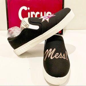 Circus Sam Edelman Slip On Shoes